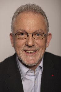 Wolfgang Hellmich