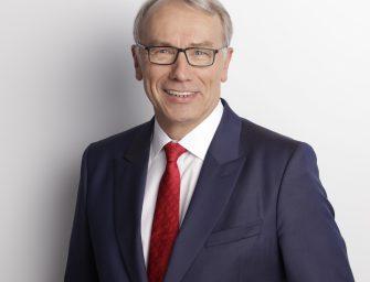 Wir bleiben die Anwältin der Kommunen: wenig Konkretes bei CDU und CSU