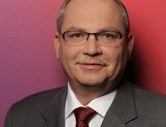 Udo Schiefner teilt Bedenken der Grenzregionen und erwartet von Minister Dobrindt klare Antworten im Gesetzentwurf