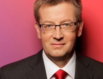 Rede von Burkhard Blienert im Deutschen Bundestag am 05.06.2014