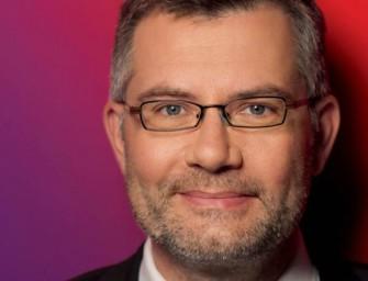 Rede von Dietmar Nietan im Deutschen Bundestag am 05.06.2014