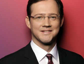 Erste Rede von Dirk Wiese im Bundestag am 20.02.2014