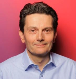 Dr.-Rolf-Muetzenich