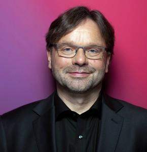 Michael-Gross