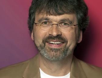 EFI-Gutachten bestätigt Fortschritt für Wissenschaft und Forschung in Deutschland