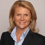 Sabine-Poschmann