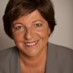 Ulla-Schmidt