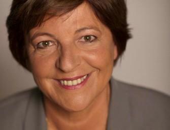 SPD setzt mehr Mittel für die Auswärtige Kultur- und Bildungspolitik durch