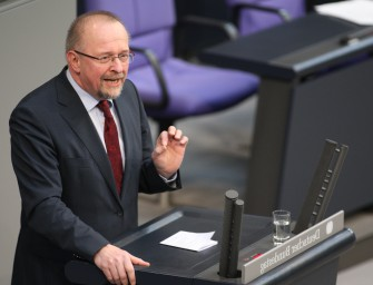1,13 Milliarden Euro für Zukunftsinvestitionen in NRW – auch ein Erfolg der NRW-Landesgruppe