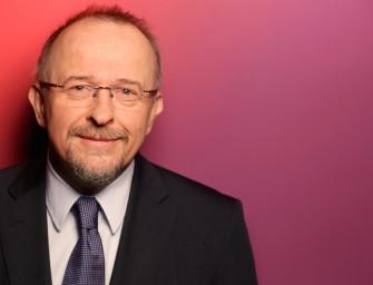 Die Weichen sind gestellt: NRW-Bundestagsabgeordnete wirken an zentralen Positionen in Parlament und Regierung mit