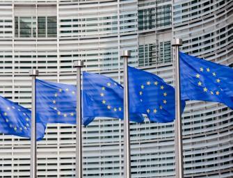 Europäische Union muss handeln