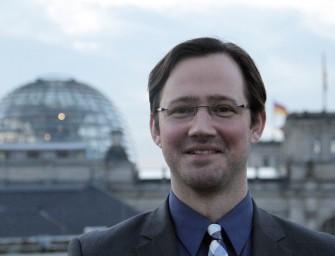 SPD setzt sich durch: Mietpreisbremse und Bestellerprinzip kommen