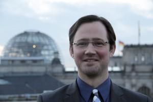 Dirk_Wiese-e1396533382270