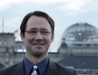 EU-Beschlüsse zu Strafvollzug und zur Vermeidung von Untersuchungshaft umgesetzt