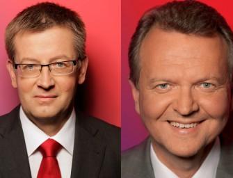 SPD will den Deutschen Filmförderfonds sichern und entfristen