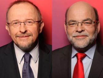 Präsidentschaftswahl in Frankreich: Eine gute Entscheidung für das geeinte Europa