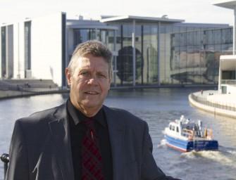 SPD-Bundestagsfraktion spricht sich für gemeinsame europäische Berufsbildung aus