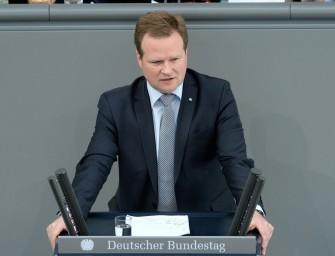 Polen wegen völkerrechtswidriger Kooperation mit der CIA verurteilt
