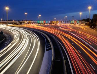 NRW-Landesgruppe für härtere Strafen bei illegalen Autorennen