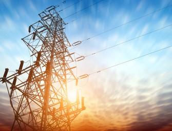 Thesen zur Sicherung und Weiterentwicklung der Energieerzeugung in Nordrhein-Westfalen
