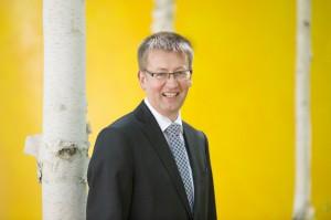 Bildnachweis: Deutscher Bundestag/Thomas Trutschel
