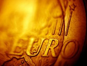 15 Jahre Euro: Licht und Schatten