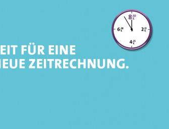 NRW-Landesgruppe lehnt Änderungen am Mindestlohn strikt ab