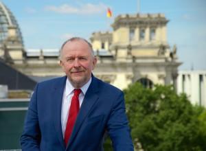Axel Schäfer 2015