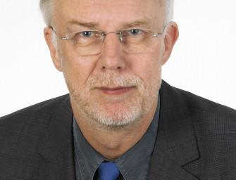 CO2-Nachprüfungen müssen europäisch verankert werden