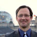 Dirk_Wiese-e1396533382270 Kopie