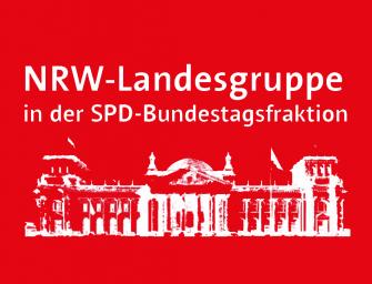 Keine rechtsfreien Räume dulden – alle Täter der Silvesternacht von Köln zur Rechenschaft ziehen