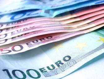 Sparkassen gegen Angriffe der europäischen Regulierungsbehörden verteidigen