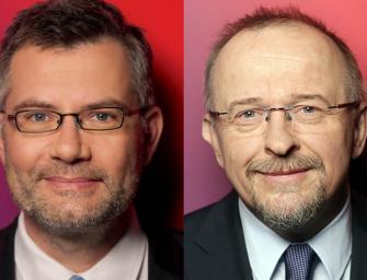 25 Jahre deutsch-polnischer Nachbarschaftsvertrag: Kooperation hat hohen Stellenwert
