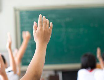 Starke Initiative: Hannelore Kraft mobilisiert 2 Mrd. für Schulen!