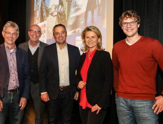 Soziale Innovationen – Chancen für Dortmund und NRW