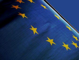 Brexit – Leitlinien für die Verhandlungen