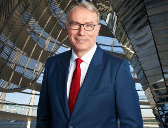 SPD-Fraktion fordert endlich Baugesetzbuchnovelle