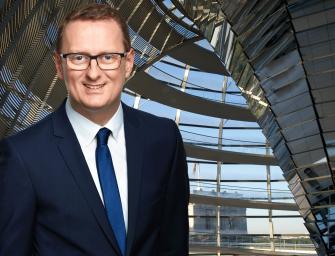 BAföG – Unser Ziel ist die Trendwende