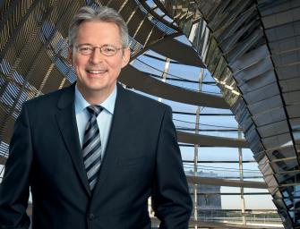 Nordrhein-Westfalen ist ein Industrieland und das muss auch so bleiben
