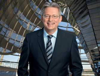 Die SPD wird auch künftig in vielen wichtigen Städten, Gemeinden und Kreisen Nordrhein-Westfalens Verantwortung tragen