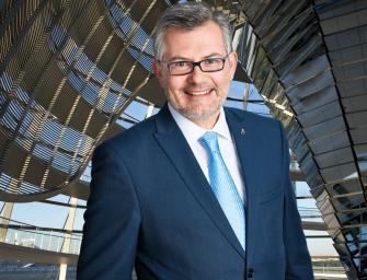 Deutsch-polnische Regierungskonsultationen: Partnerschaft trotz Streitpunkten