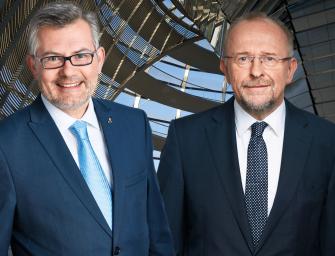 SPD-Bundestagsfraktion ist bestürzt über den Tod des Danziger Bürgermeisters Paweł Adamowicz