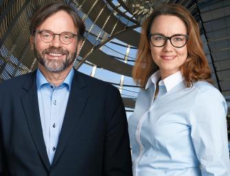"""Haushaltsausschuss unterstützt """"Creative Tech Ruhr Festival"""""""