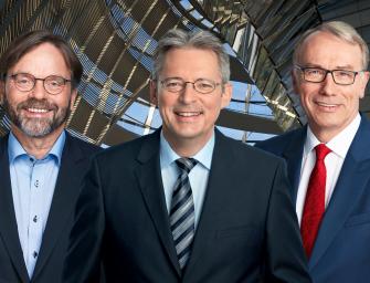 Volle Unterstützung für kommunalen Solidarpakt von Olaf Scholz