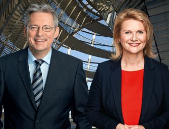 """""""Land muss bei Karstadt-Kaufhof sozialer Verantwortung nachkommen"""""""