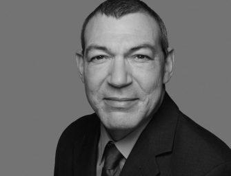 Achim Post zum plötzlichen Tod von Anton Schaaf
