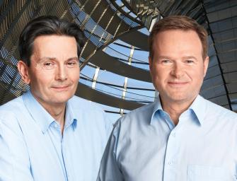 SPD fordert Freispruch für Gönül Örs